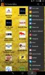 70 Country Radios screenshot 2/5
