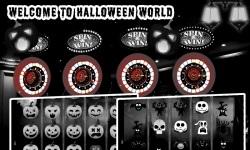 Halloween Vegas Jackpot Free screenshot 4/5