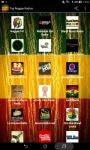 Top Reggae Radios screenshot 1/4