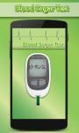 Blood Sugar screenshot 3/3