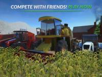 Farming PRO 2015 extreme screenshot 1/6