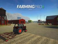 Farming PRO 2015 extreme screenshot 5/6