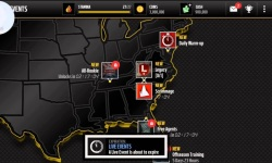 Madden Mobile Hack APK Tool Cheats Mod Coin Hack screenshot 3/4