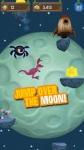 AJ Jump Animal Jam Kangaroos modern screenshot 1/6