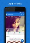 Chatimity Chat Rooms  screenshot 3/6