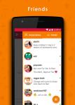 Chatimity Chat Rooms  screenshot 5/6