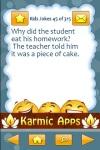 Best Kids Jokes screenshot 3/3