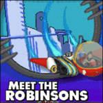 Meet The Robinsons screenshot 1/2