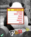 Panda screenshot 1/1