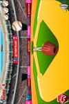 Addictive Baseball Gold screenshot 3/5