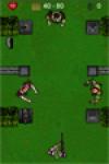 Dead End Lite screenshot 1/1