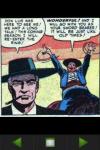 Giggle Comics comic book  screenshot 3/3