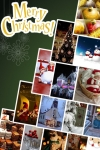 Christmas Wallpapers & Backgrounds in ONE Free screenshot 1/1