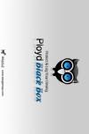 Ployd Black Box screenshot 1/1