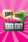SMS-Timer Pro screenshot 1/1