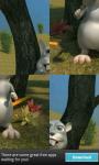 Animals Swap Puzzle screenshot 3/3