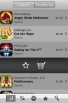 PandoraBox (Download Paid Apps for Free) screenshot 1/1