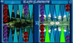 BackgammON ONline screenshot 2/5