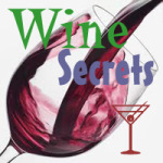 Wine Secrets screenshot 1/3