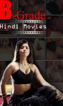 Desi Bollywood B Grade Movies screenshot 1/3