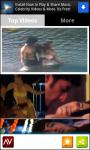 Desi Bollywood B Grade Movies screenshot 2/3