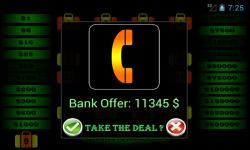 Dare To Deal - epollomes screenshot 3/4