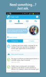 Fajoya Your Sharing Community screenshot 4/6