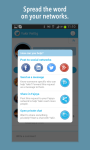 Fajoya Your Sharing Community screenshot 2/6