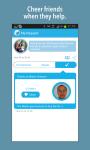 Fajoya Your Sharing Community screenshot 5/6