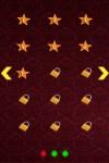 Android Diamond Rush screenshot 4/6