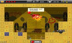 Hardventure Into The Duat screenshot 2/6