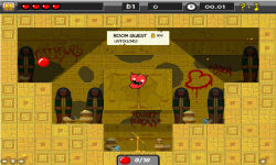 Hardventure Into The Duat screenshot 5/6