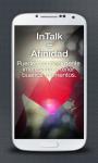 Spanish chat papo bate screenshot 6/6