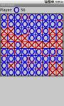Dots n Boxes screenshot 4/5