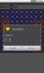 Dots n Boxes screenshot 5/5