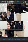 Justin Timberlake NEW Puzzle screenshot 4/6