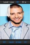 Justin Timberlake NEW Puzzle screenshot 6/6