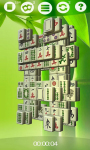 Doubleside Mahjong Zen screenshot 2/4