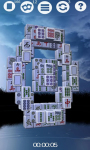 Doubleside Mahjong Zen screenshot 3/4