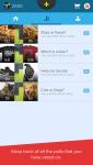 Polller - Social Polls Opinion screenshot 3/6