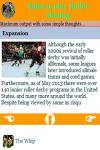 Rules to play Roller Skating screenshot 4/4