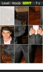 Cyrus Broacha Jigsaw Puzzle screenshot 4/5