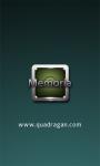 Memoria Memory Matrix screenshot 1/3
