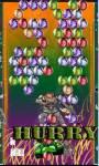 Bubble Bomber Combat screenshot 5/6