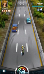 Crazy  Moto Racing 3D screenshot 6/6