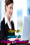 Tips to success in Online Business screenshot 1/3