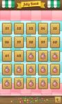 Jelly Bomb screenshot 5/6