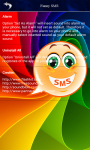 Funny SMS Free screenshot 4/4