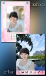 Beauty Photo Camera screenshot 2/3
