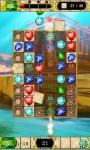 Diamonds puzzle screenshot 3/6